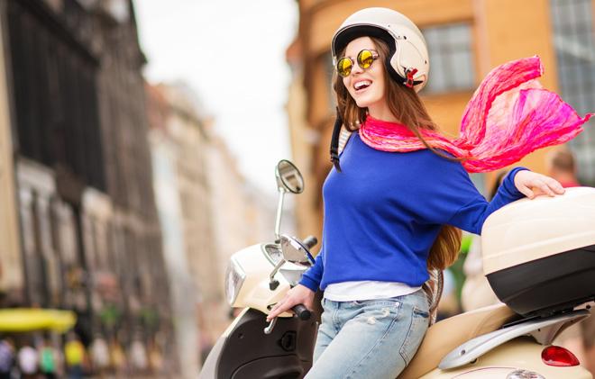 motorcycle-girl-00