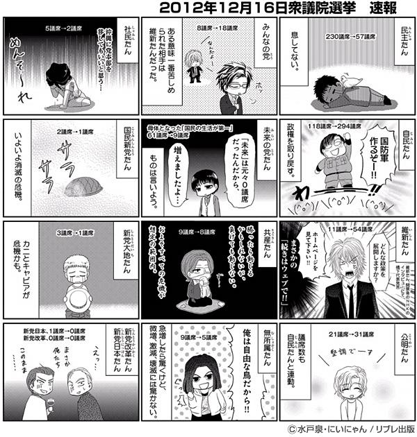 personification-manga02