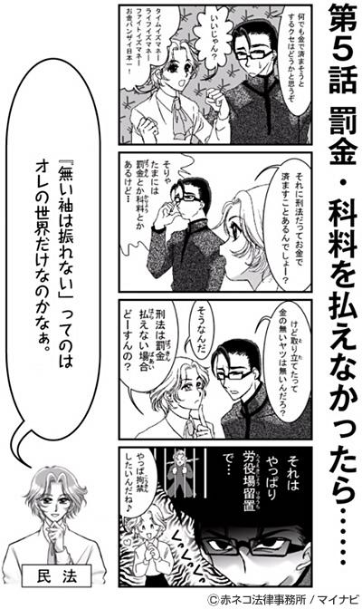 personification-manga04
