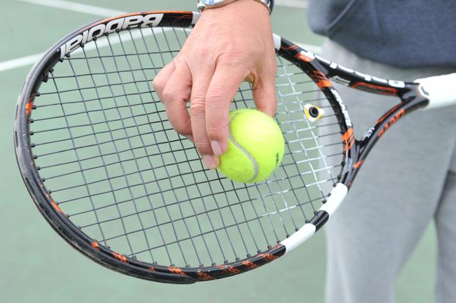 prince-of-tennis-reproduce-02-00