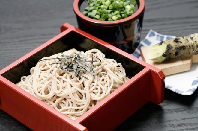 soba-noodle-comic-00
