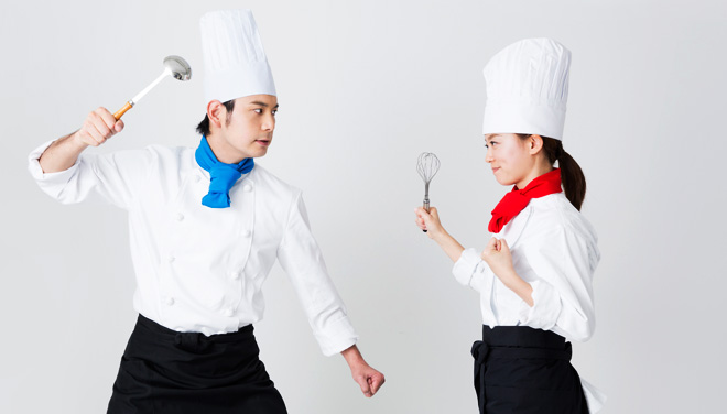 cooking-battle-comic