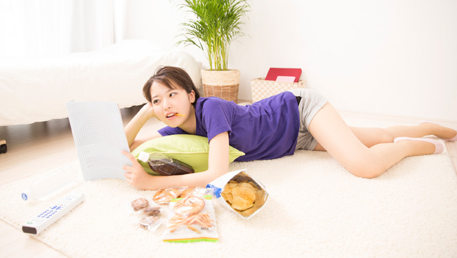 review-himouto-umaru-chan