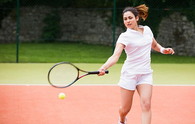 tennis-comic2