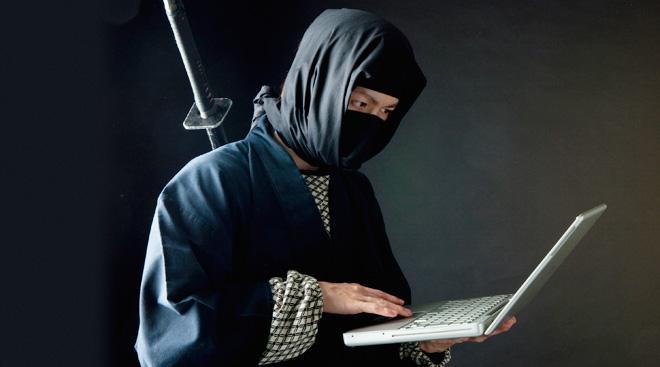 ninja-comic