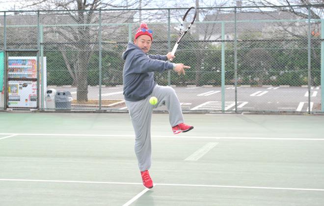 prince-of-tennis-reproduce-00