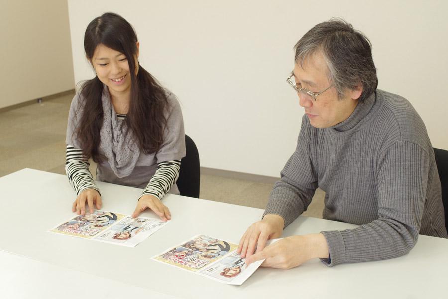 digital-manga-campus-match-2015_02