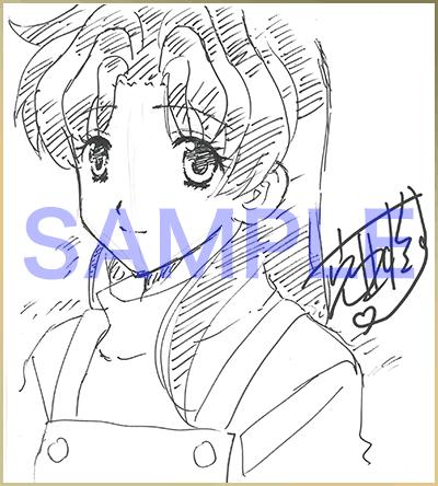 wagakoma17_shikishi_01