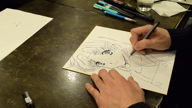 wagakoma_16_drawing
