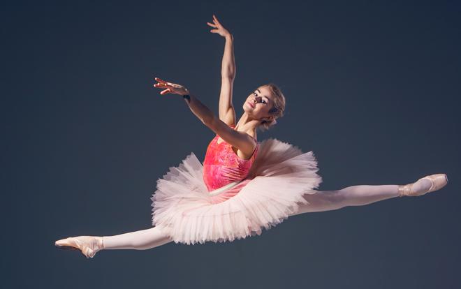 バレエの画像 p1_39