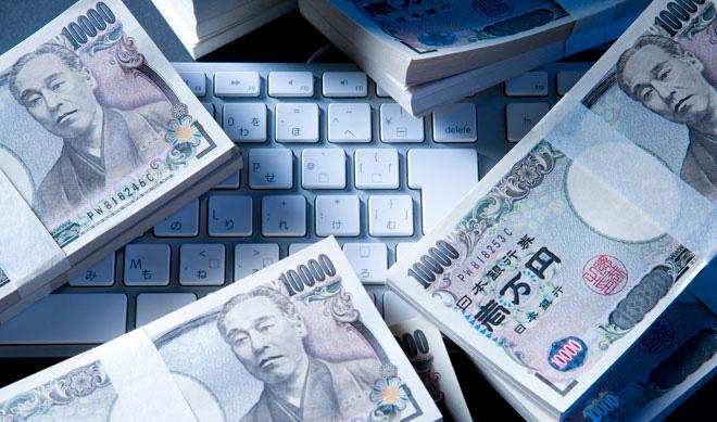 漫画で財テク!お金・ビジネスにまつわるオススメの経済漫画11選
