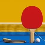 今、卓球が熱い! 書店員オススメの卓球漫画10選