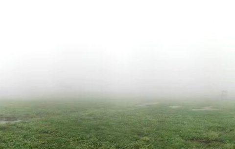 『ゆるキャン△』聖地「ふもとっぱらキャンプ場」