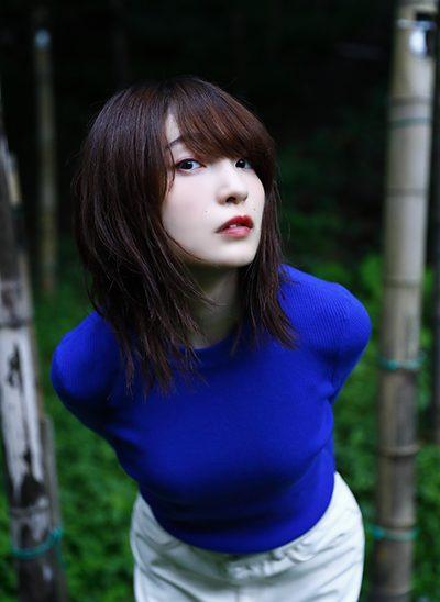 上田麗奈の画像 p1_39