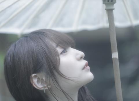 上田麗奈さん『わすれな』配信記念スペシャルインタビュー