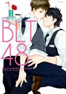 BLT48(1)