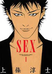 SEX(1)